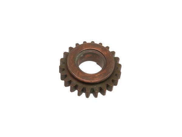 10005204 Schaltrad - 3. Gang ETZ 125, 150 - Bild 1