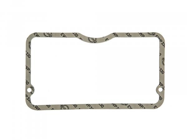 Gasket - to cover AWO-Sport, from cylinder head