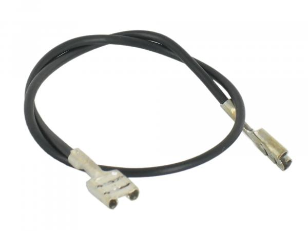 Ground cable for indicator Simson Albatros SD50 load tricycle