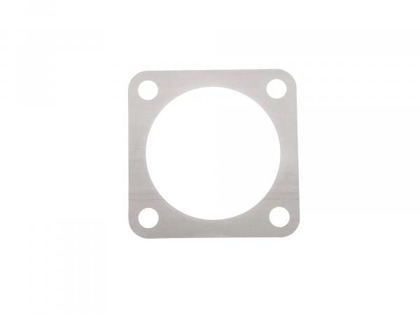 Head gasket ETZ125, ETZ150 (0,40mm - aluminium)
