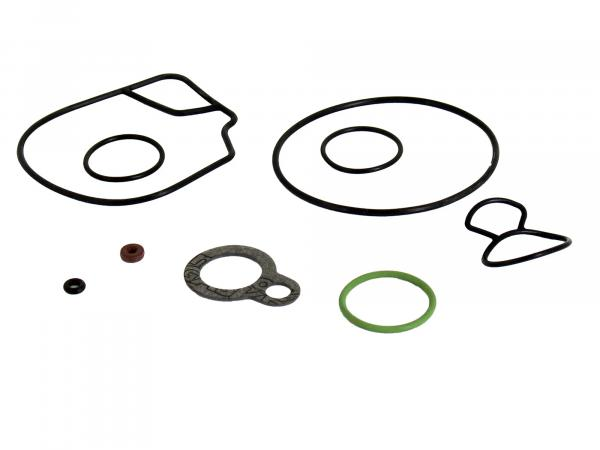 Carburetor gaskets set