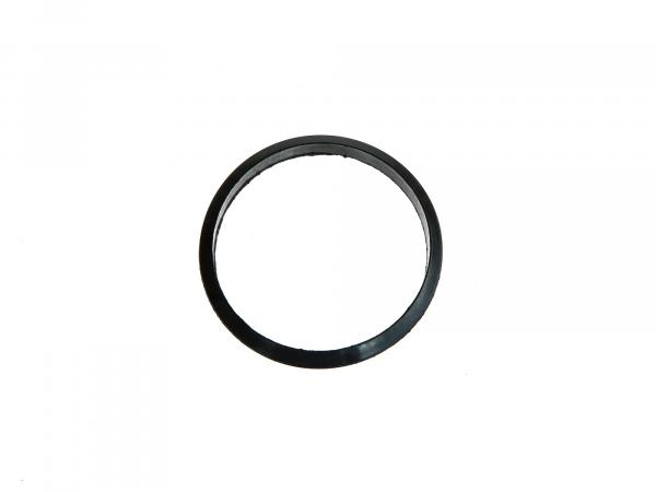 End piece seal angular, 68 x 5mm - for Simson S50, S51, KR51 Schwalbe, SR50, etc.
