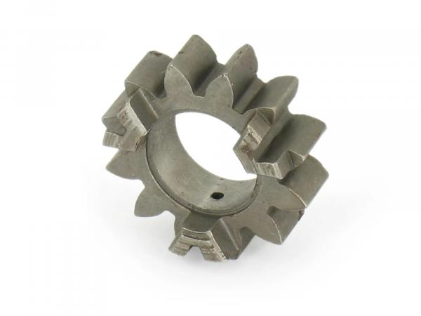 Loose wheel 12 tooth (for 2nd gear) SR4/3, SR4/4
