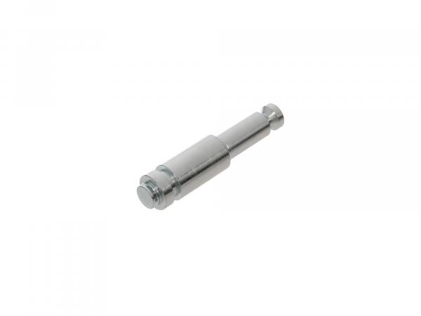 Bolt for cardan, 64mm, galvanized - for AWO-Sport