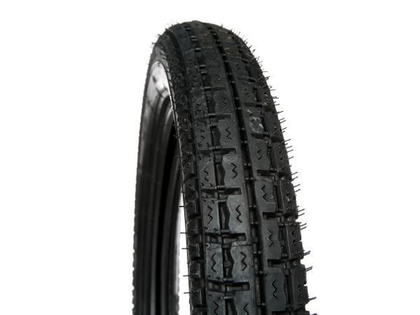10001489 Reifen 2,75 x 16 Heidenau K35 - Bild 1
