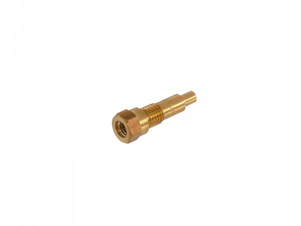 Needle nozzle 103 for ARRECHE, AMAl carburettor