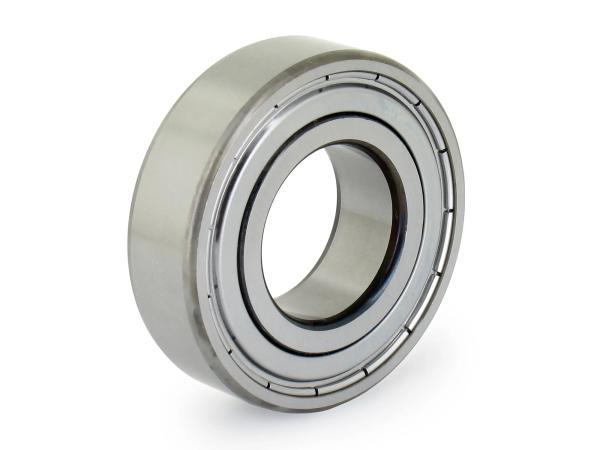 Ball bearing 6205 2Z