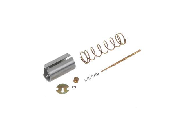 Set: for repair piston valve BVF 16N3
