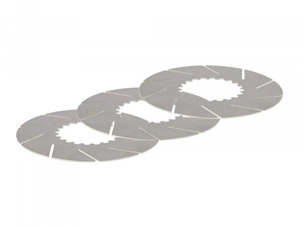 GP10000622 Set: 3x Kupplungslamelle Tuning - Bild 1