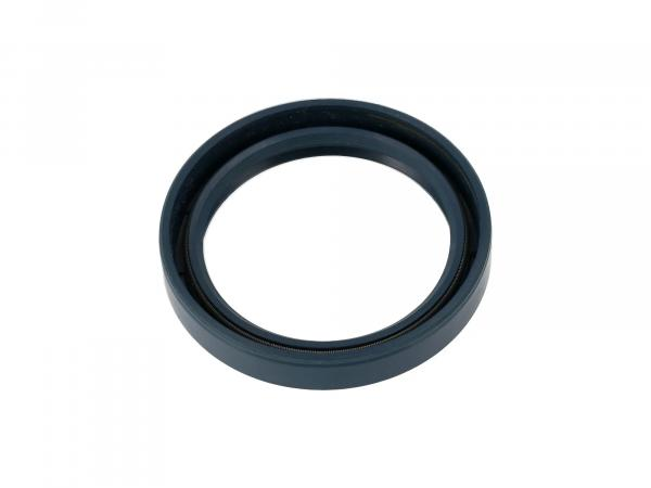 Oil seal 48x62x10, blue