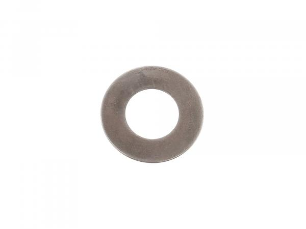 Thrust washer 14101-108-000 Schikra