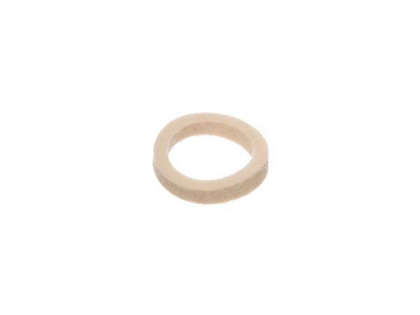 Felt ring rear wheel drive - for AWO