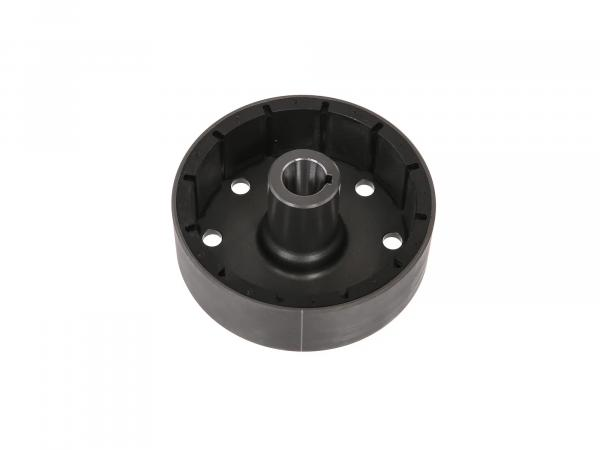Rotor IFA, suitable for MZ 125/150