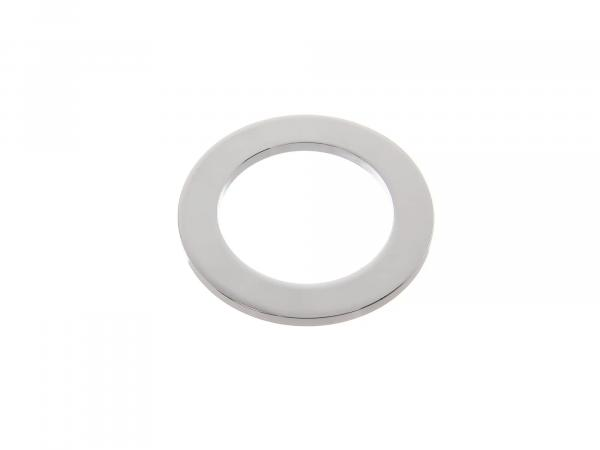 Washer for screw plug R35-3, suitable for EMW