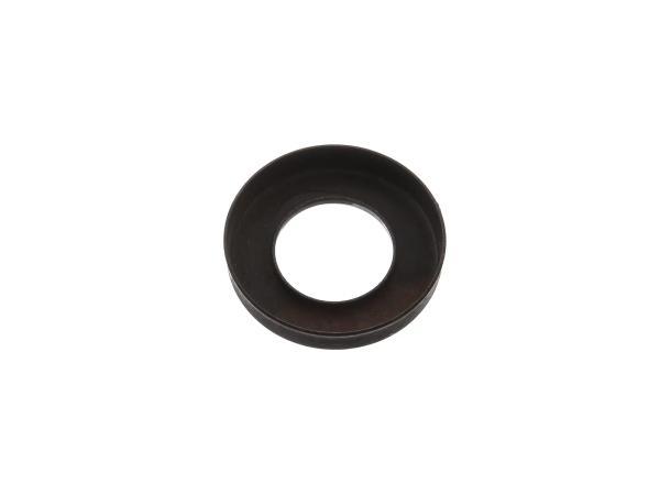 Abdeckkappe zum Hinterradantrieb passend für RT125/1, RT125/2 (bis Fahrgestellnr. 5002388)