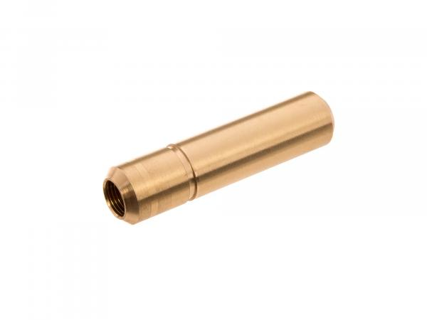 Ventilführung Maß 12,9mm passend für EMW (Zylinderkopf)
