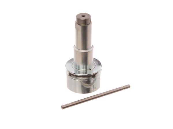 Werkzeug - Abzieher Kurbelwellenlager für alle Motoren S50, S51, S70, SR50, KR51/1, KR51/2 usw.