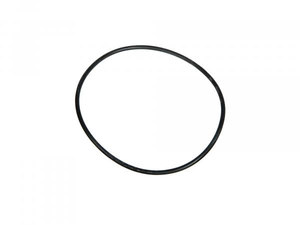 shaped cord ring 95x3