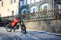 Vorschau: winter-shooting-akf-simson-s50-14