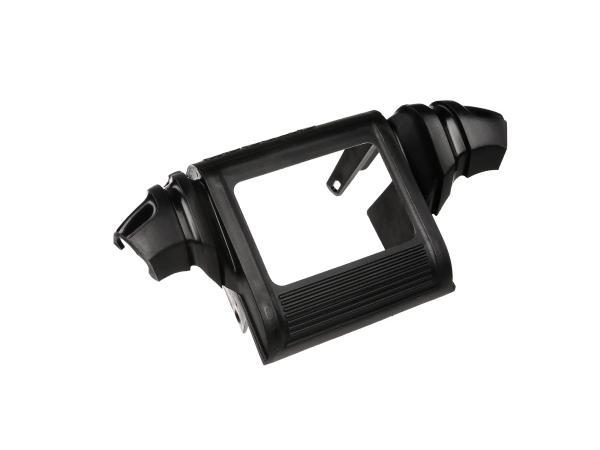 10000899 Armaturengehäuse für Tachometer - Simson SR50, SR80 - Bild 1
