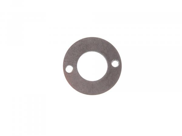 Spacer washer - 16 x 32 x 1,3mm