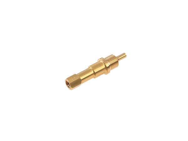10056815 Nadeldüse 77 (DDR Vergaser) ES175, ES175/1, ES250, ES250/1, ES300 - Bild 1
