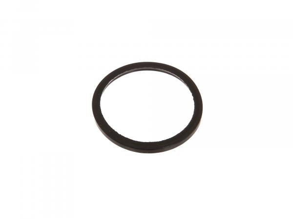Piston sealing ring for brake piston (brake calliper) - MZ ETZ125, ETZ150, ETZ250, ETZ251, ETZ301