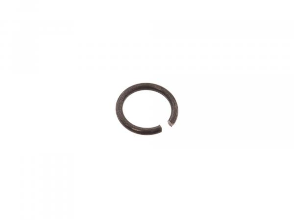 Snap ring A6 - DIN7993