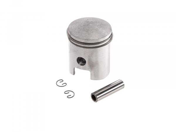 Piston Ø52,25 RT125/1, RT125/2 (12 mm piston pin)