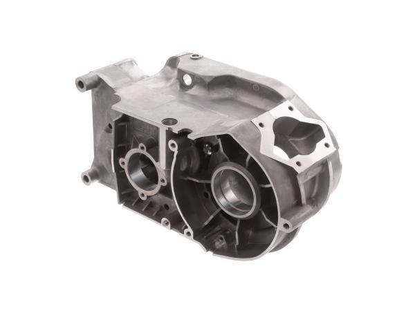 10002379 Motorgehäuse (60km/h) - für Simson S51, S53, KR51/2 Schwalbe, SR50 - Bild 1