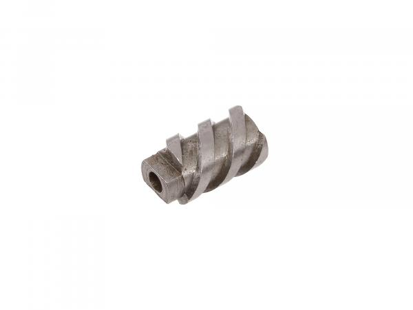 Pressure spindle for coupling - for MZ ES125, ES150, ETS125, ETS150, TS125, TS150, RT125 -IWL SR56 Wiesel, SR59 Berlin, TR150 Troll