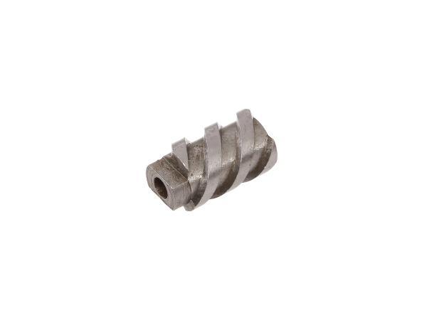 Druckspindel für Kupplung - für MZ ES125, ES150, ETS125, ETS150, TS125, TS150, RT125 -IWL SR56 Wiesel, SR59 Berlin, TR150 Troll