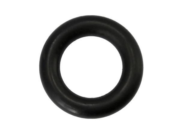 O-Ring (Rundring) ø 6 x 2 - passend f. MZ TS