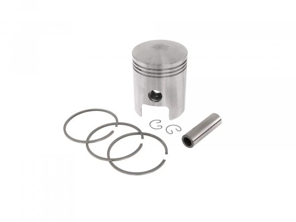 Piston for cylinder Ø70,50 - for MZ ETZ250