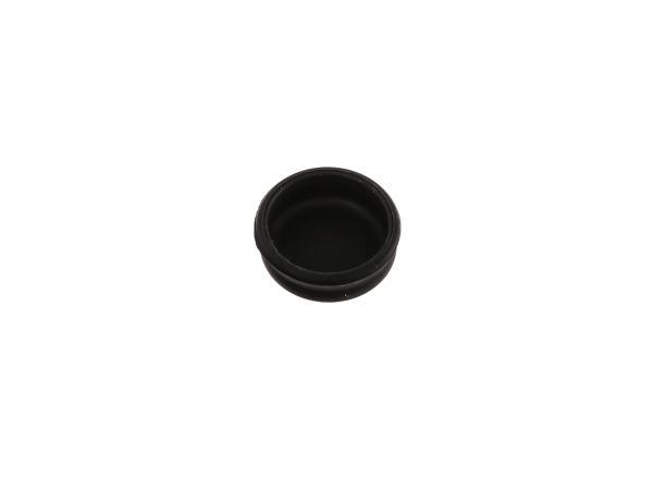 10002965 Gummi-Schutzkappe für Luftpumpe - Bild 2