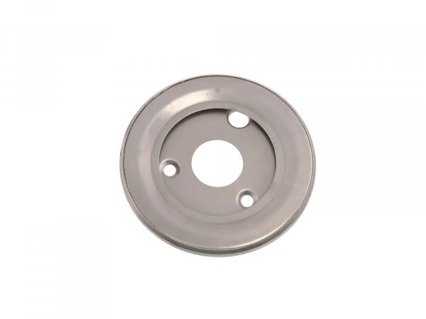 Oil centrifuge plate suitable for AWO425T, 425S