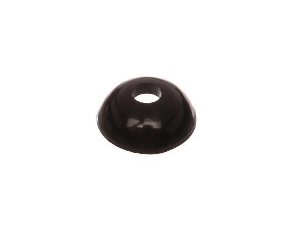 Abdeckring Gummi (Gelenkwelle Kardan) - für AWO-Touren, AWO-Sport