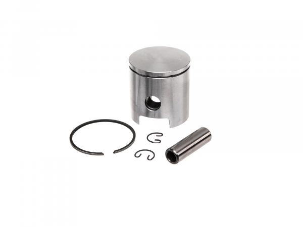 1-ring tuning piston Ø45,72 - Simson S70, S83, SR80