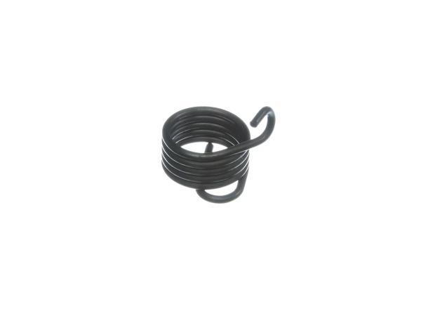 Schaltklinkenfeder für Motor - Simson S51, S53, S70, S83, SR50, SR80, KR51/2
