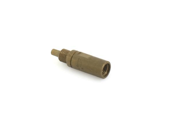 Nadeldüse 212 für DDR-Vergaser NKJ 134-1 - für Simson SR4-1