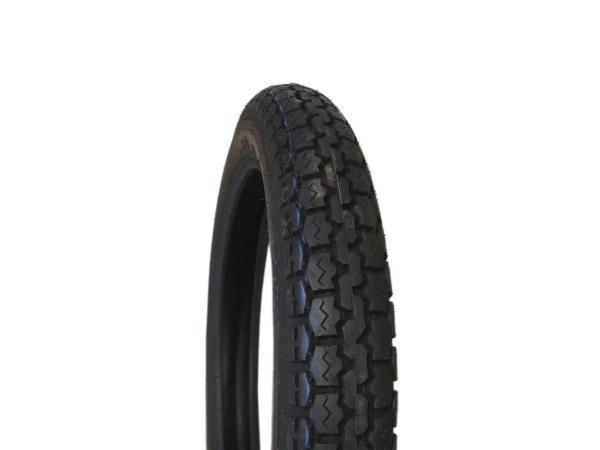 10016928 Reifen 2,75 x 16 Vee Rubber (VRM 015) - Bild 1