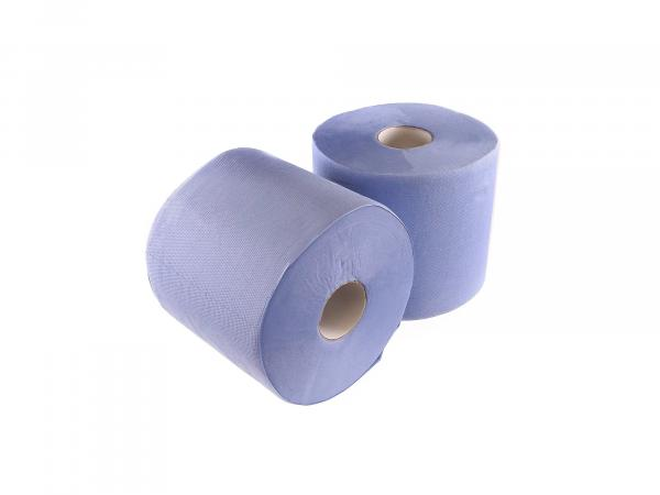 EURO-CELL Universal cleaning cloth rolls (set of 2)
