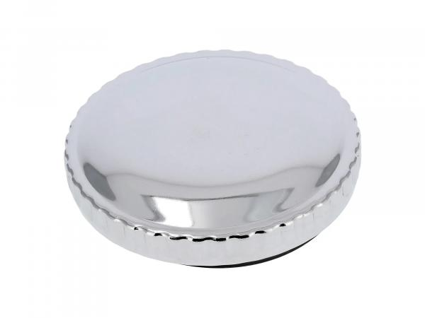 Tank cap without lock ES, ETS, TS, ETZ Ø60mm (inside)