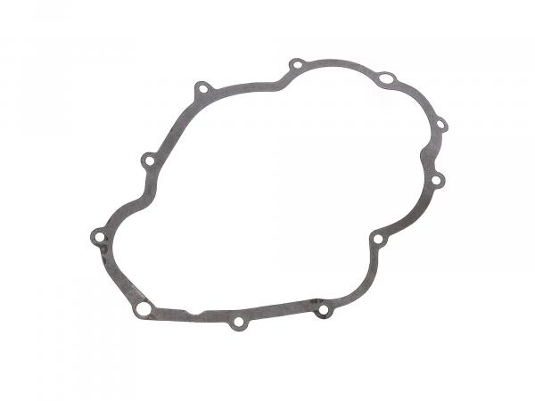 Seal for clutch cover 125RS