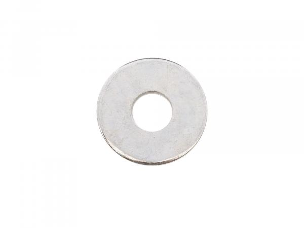 Washer 5,3 A DIN 9021 galvanized