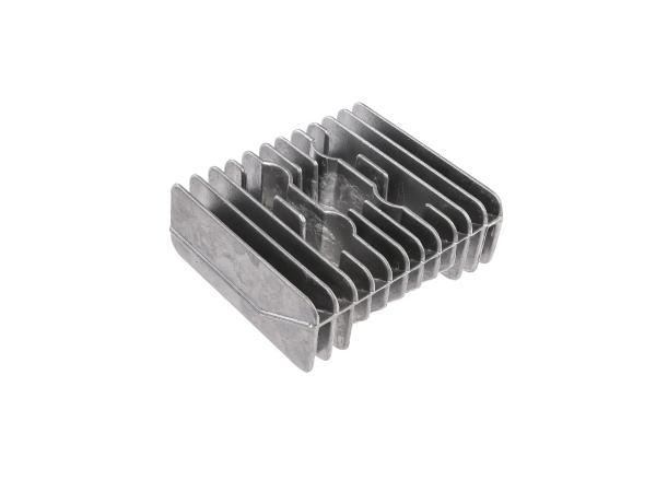 Zylinderkopf 70ccm - Simson S70, S83, SR80