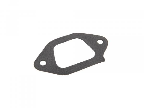 Flange gasket for intake connection TS 250, 250/1 ES 175/2, 250/2