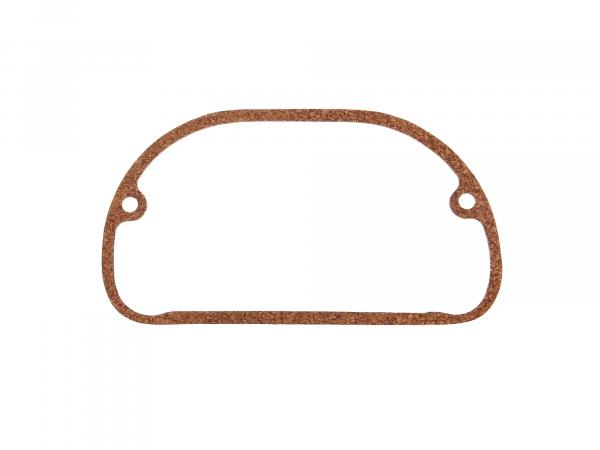 Valve cover gasket large for EMW R35/3