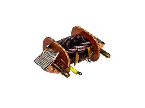 Licht- und Ladespule 8307.10-130/1, 6V 21W - Simson S51, S70, KR51/2 Schwalbe
