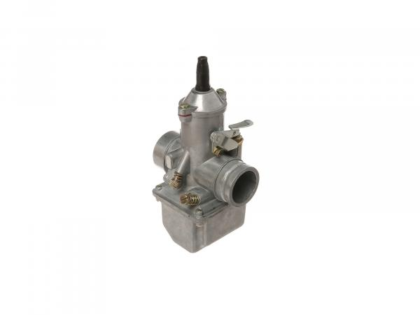 Carburettor suitable for Jawa 350 (new type) with 28er inlet